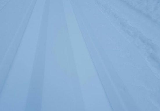 skisamling